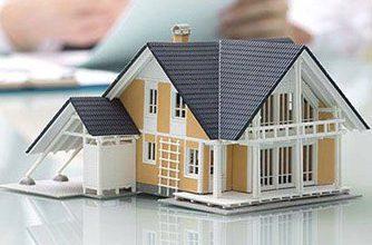 Corredor de propiedades